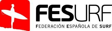 Logo FES-Apaisado